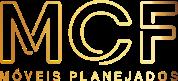 mcf_moveis_planejados_logo